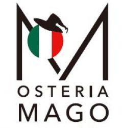 OSTERIA MAGO